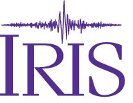 February 2020: frequency characteristics on IRIS website