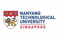 May 2019: R-sensors, a supplier for technological university, Singapore