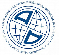 Arctic and Antarctic Research Institute